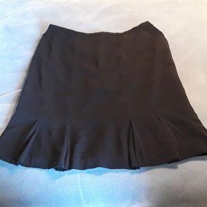 Norton McNaughton skirt